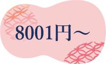 8001~