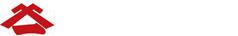 株式会社山本食品