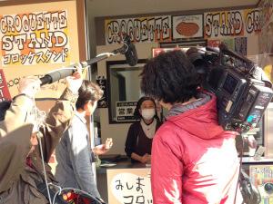 ブロブ用 静岡朝日テレビ 蘖庵1-2